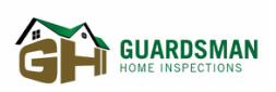 Guardsman Home Inspections